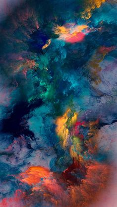It is storm wallpaper you can keep it on your phone wallpaper or somewhere else it is a colour storm wallpaper Movies Wallpaper, Cats Wallpaper, Storm Wallpaper, Hype Wallpaper, Wallpaper Keren, Wallpaper Awesome, Wallpaper Space, Stussy Wallpaper, Converse Wallpaper