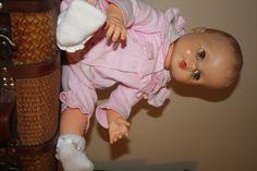 1950's doll;i still have mine :O)