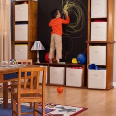 chalkboards-in-kids-rooms-34