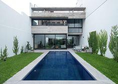Galeria - 1 Casas CONESA / BAK Arquitectos - 1