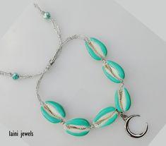 Turquoise Necklace, Jewelery, Handmade, Jewlery, Jewels, Hand Made, Jewerly, Schmuck, Jewelry