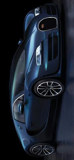 Bugatti Veyron 16.4 Super Sport $2,800,000 by Levon #bugattisupercar