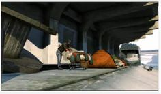 GTA 5 baby git ready mothafuckas  http://seriousgamesresearch.org/gta-5-v-leaked-screenshots/
