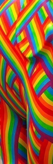 Colors of the Rainbow 🌈🌈🌈!!! 😀😄😁