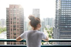 10 Signs Your Life Is Changing For The Better (Even If It Feels Difficult Right Now)