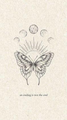 Inspiration Tattoos, Tattoo Ideas, Decor Inspiration, Hippie Art, Art Drawings Sketches, Tattoo Drawings, Indie Drawings, Future Tattoos, Dad Tattoos