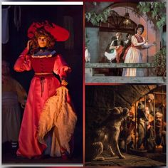 Pirates of the Caribbean. When pirates were pirates and we wanted the redhead. Disney Fun, Disney Parks, Walt Disney, Disney Stuff, Disneyland Images, Vintage Disneyland, Epcot Rides, Disney Posters, Pirate Life