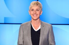 Ellen DeGeneres marks Pride Month with amazing video - Gay Star News