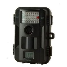 GSMSTCU840IRNXT - Stealth Cam UNIT CAMO 8MP IR CAMERA