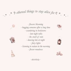 — how's your day doing, angels? Im traveling soon so Im trying to make as many mb as I can now, bc I wont edit the next days [ Angel Aesthetic, Aesthetic Words, Classy Aesthetic, Love Life, Dream Life, Smell Of Rain, Etiquette And Manners, Budget Planer, Princess Aesthetic