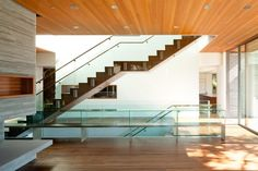 Staircase Showcase   HomeAdore