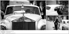 Chicago Wedding Photography – Natalia   Michal