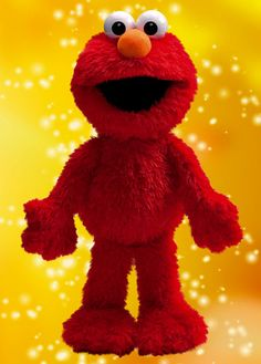 1000 Images About Elmo On Pinterest Hd Wallpaper