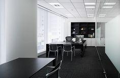 株式会社SONOKO【東京】のオフィスデザイン事例を手がけた有限会社プラスタック。【オフィスデザイナーズ】