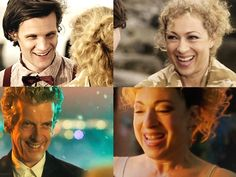 """ksc """"@canyou_sonicme the parallels are already destroying me..."""" ☺♥♥"""