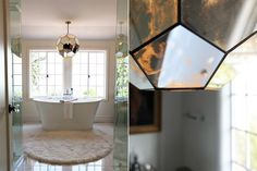 Kishani Perera Design - High Fashion Home Blog