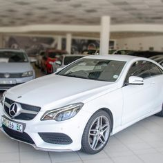 Elegant, excellent and exceedingly desirable: meet our 2015 Mercedes-Benz Coupe This is the one that will always turn heads… A beautiful coupe in the classic Mercedes tradition. Volkswagen Up, Benz E Class, Classic Mercedes, Parking Camera, Rear Wheel Drive, Engine Types, Led Headlights, Lighting System, Entertainment System