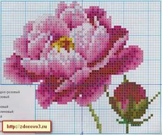 Cross Stitch Tree, Cross Stitch Flowers, Cross Stitch Charts, Cross Stitch Designs, Cross Stitch Patterns, Cat Cross Stitches, Cross Stitching, Cross Stitch Embroidery, Hand Embroidery