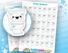 35 leuke keuken Mixer/KMix/Kitchen Aid Planner Stickers