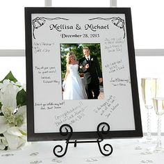 Great Wedding Gift Messages : great wedding gifts personalized wedding purses grooms autumn desserts ...