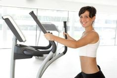 The latest tips and news on Elliptical Workouts are on POPSUGAR Fitness. On POPSUGAR Fitness you will find everything you need on fitness, health and Elliptical Workouts. Also known as: Elliptical Workout