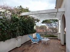 Cliquez ici pour voir un diaporama photo de cette location ! Villas, Photos, Outdoor Decor, Home Decor, Chalets, Exterior Decoration, Spain, Pictures, Decoration Home