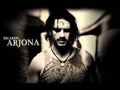 Ricardo Arjona - No te enamoraste de mí