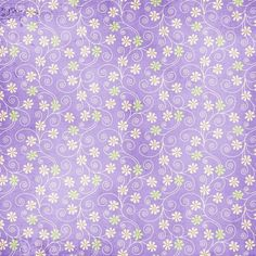 Fond - Printable - Background - Paper - Violet: