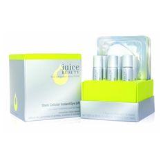 Rank & Style - Juice Beauty Stem Cellular Instant Eye Lift #rankandstyle