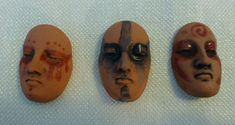 3 wise women prieste