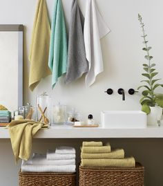 120 Bathroom Essentials Ideas Crate And Barrel Bathroom Essentials Crates