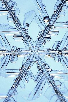 Macro Snowflake detail http://media-cache-ec3.pinterest.com/upload/132222939029731934_Q4XrM7n8_c.jpg