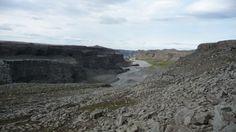Parc National de Vatnajokull