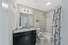 Home Staging St Louis Richmond Heights, Home Staging Companies, Mirror, Room, Furniture, Home Decor, Bedroom, Decoration Home, Room Decor