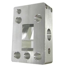 1.Stainless Steel Custom Precision CNC Machine Parts   2.OEM  ODM by customer design   3.Factory price http://sircomachinery.com/CNC-verricals-horizontals-lathes-rotaries-sirco.html