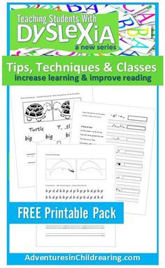 Fun drawing handouts for students- early finishers