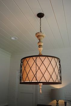 17 best cottage style lighting images on pinterest night lamps rh pinterest com cottage style lighting for bathrooms cottage style lighting canada