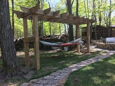 hammock stand   hoff eco mercantile   hoff eco mercantile   outdoor seating   pinterest   products hammock stand and hammocks hammock stand   hoff eco mercantile   hoff eco mercantile      rh   pinterest