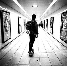 Black & white men #b.boy#thug#révolte#choc Black & white men #b.boy#thug#révolte#choc