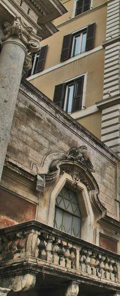 Via Vittorio Emanuele Orlando 3, Rome