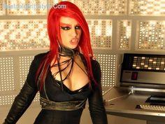 nice 10 Beautiful Britney Spears Hairstyles