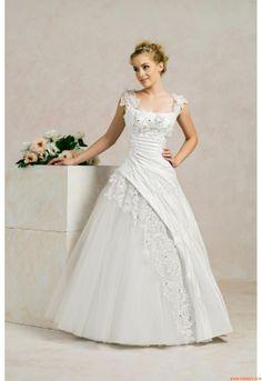 Vestidos de noiva Antra Aragonia 2013