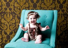 Taylor Joelle Designs #romper http://taylorjoelle.com . REPIN to vote for this photo in our March Photo Contest!