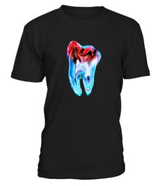 Limited Edition - Molar  #september #august #shirt #gift #ideas #photo #image #gift