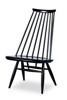 Ilmari Tapiovaara at the Design Museum in Helsinki -Design, Seating Find Furniture, Modern Furniture, Furniture Design, Helsinki, Wood Chair Design, Vintage Chairs, Nordic Design, Design Museum, Cool Chairs