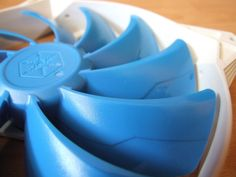 Vynikajúci čokoládový cheesecake, ktorému neodoláte | Feminity.sk Cheesecake, Cheesecakes, Cherry Cheesecake Shooters