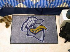 Tennessee UT Chattanooga Mocs Starter Rug/Carpet Welcome/Door Mat
