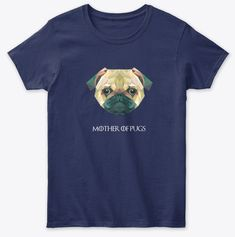 Purple T Shirts, Pugs, Nice, Create, Outfit, People, Mens Tops, Clothes, Beauty