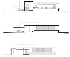 Casa Q by Augusto Quijano Arquitectos (25)