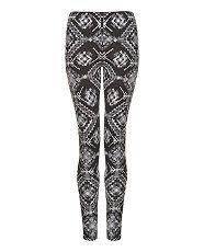 Leggings - Denim leggings and jeggings for women | New Look